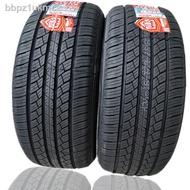 ❧☃Chaoyang car tires 215 225 235 245 255 265 55r19 70 65R17 60R18 inch