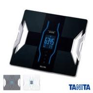 TANITA RD-953藍牙傳輸十合一體組成計(體脂肪計/體重計/體脂機/肌肉質量/基礎代謝/體水分/骨量/BMI/塔尼達)