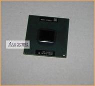 JULE 3C會社-Intel Core 2 Duo T9500 2.6G/雙核心/6M快取/Q9WW/ES版/筆電用/478 PIN/Micro-FCPGA CPU