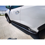 巨城汽車 2019 5代 RAV4 車側踏板 原廠樣式 原廠型 側踏 踏板 19 RAV-4 五代