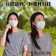 光觸媒活性碳口罩20入 光觸媒口罩 活性碳口罩 口罩