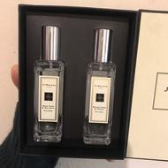 二手香水 Jo malone 101購買的小蒼蘭  30ml 正貨