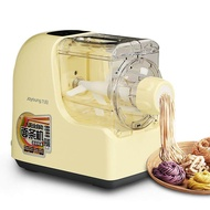 JYS-N21 Electric Automatic Household Noodle Maker Fully-Automatic Pasta MachineJoyoung - intl