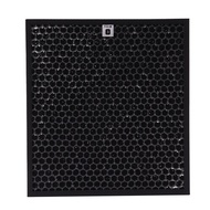 Ready Stock Air Purifier Activated Carbon HEPA Filter AC4123 for Philips M7SG