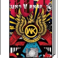 Wk-669   1000$