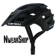 Cairbull Mtb Bike Bicycle Helmet