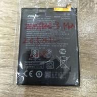 Asus zenfone3 Max zc520tl電池