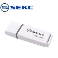 【SEKC】512GB USB3.1 Gen1高速隨身碟SDU50