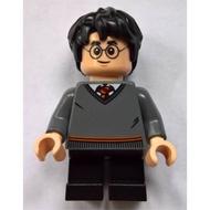 樂高 LEGO 75954 哈利波特 全新