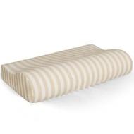 That a Memory Foam Pillow Cervical Pillow Memory Foam Space Memory Foam Neck-protector Pillow Adult Sleep Pillow