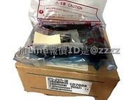 ( GT15-J71E71-100 ) GT15J71E71100 新 中古 二手 維修 修理 Mitsubishi 可程式控制器