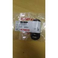 原廠光陽 KYMCO 公司貨19.8 30 5  GY6 油封 19.8*30*5 迪爵 豪邁 左 右曲軸箱蓋油封 電盤