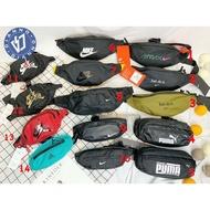帝安諾-NIKE JORDAN PUMA 腰包 側背包 斜背包 運動背包 包包 霹靂包 BA4272-067► 618天天領券現折120