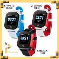 Smartwatch GW700S WIFI Kids GPS Watches - Smart Watch for Kids