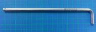 PB SWISS TOOLS 長球六角板手212.L  5