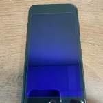 99% 新 iPhone SE2 256gb