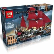 磚塊積木=樂拼16009/相容LEGO不是樂高4195