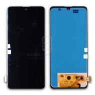 Touchscreen Lcd Screen Samsung A51 2020 - A515 Lcd Fullset Lcd Ts Samsung A51 2020 - Lcd Ts Samsung A515 1set