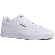 ★30% OFF★/K-FASHION/[REEBOK] Classic Reebok Royal Complete DV6634 for both sexes/AUTHENTIC