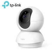 TP-Link Tapo C200 旋轉式家庭安全防護 Wi-Fi 攝影機