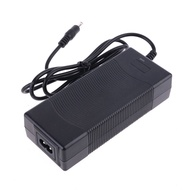 Charger Liion 2A Input 36V 36V 100240 42V Output Charger Battery VAC For Electric 10S Bike Charger Lithium