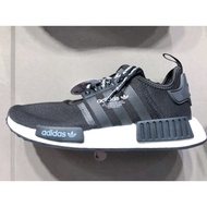 (日本限定款)ORIGINALS NMD_R1 Color