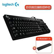 羅技 G610機械式鍵盤-青軸