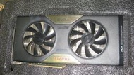 EVGA GTX770 4g CLASSIFIED