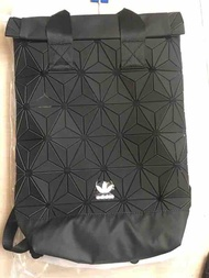 Adidas issey miyake backpack bag Christmas gifts