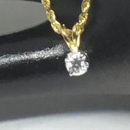 CHUENSUWANNAKUL  CSK Collection ภูมิใจเสนอ ราคาถูกที่สุดเครื่องประดับผู้หญิงทองคำแท้จื้เพชรแท้น้ำ100งามสุดสุดตัวเรือนทองคำ90%จากทองแท่งขึ้นงานด้วยมือHANDMADEจำนำได้ขายได้มีใบรับประกันพร้อมส่ง