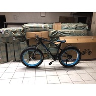 Foxter montain bike brand new product