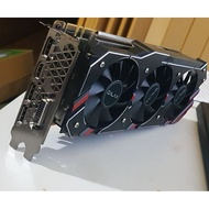 king of GPU galax gtx 980ti 6gb OC