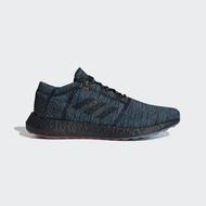 ADIDAS PureBOOST GO LTD D97425 藍 彩紅底 耐磨 慢跑鞋 休閒鞋