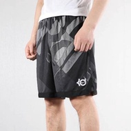 NIKE  AS KD M NK SHORT ELITE  籃球短褲