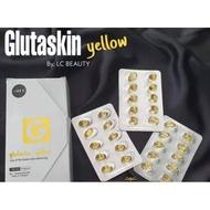 Premium... Yellow Glutaskin   Lc beauty Clinic Gluta NV6