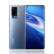VIVO X50 Pro (8G/256G) 5G美拍機   阿爾發灰 ※送自拍桿+內附保護套※