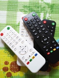 For Yingchuang Brand LCD TV Remote Control Network LCD TV Remote Control XY-800 Remote Control