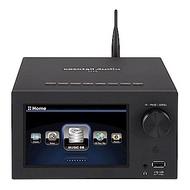 Cocktail Audio X14 全功能無線串流藍芽播放機