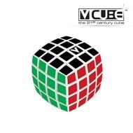 【希臘 V-Cube】益智魔術方塊(4x4)