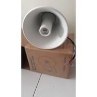 Nalae 15watt 8ohm Speaker