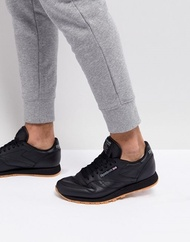 Reebok Classic Leather Sneakers 49800