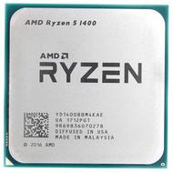 『 真香 ,現貨可店取 』 : AMD Ryzen R5-1400 R5-1600 ( RYZEN 5 )