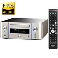 『J-buy』日本~Marantz M-CR611 CD 網路收音擴大機 附中文說明