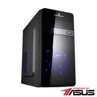 i3_華碩H310平台[聖光聖女]i3-9100F/16G/GTX1650/512G_M2