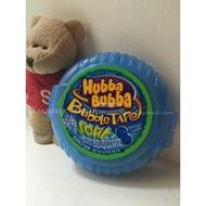 【Sunny Buy】◎現貨◎ Hubba Bubba Bubble Tape泡泡糖膠帶口香糖 覆盆子口味 56.7g