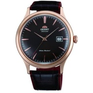 ORIENT MEN'S WATCH,ORFAC08001T