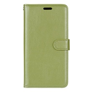 Samsung Galaxy A51 5G Case Leather Flip Wallet Cover Coque Samsung A51 A 51 A515F Cover Luxury Magnetic Case Etui