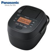 【送BRUNO電烤盤】Panasonic 國際 SR-PAA100 可變壓力IH電子鍋 6人份 七層鑽石竈釜