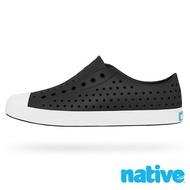 native JEFFERSON 休閒鞋 男女款 NO.11100100-1105