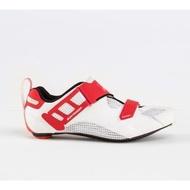 【BONTRAGER】TREK Woomera Tri Shoe三鐵卡鞋(三鐵自行車卡鞋)